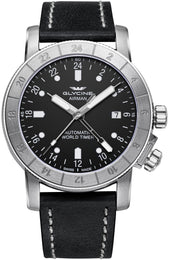 Glycine Watch Airman 42 GL0066