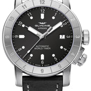 Glycine Watch Airman 42 Double Twelve GL0063