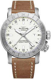 Glycine Watch Airman 44 GL0055