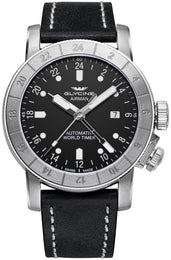 Glycine Watch Airman 44 GL0056