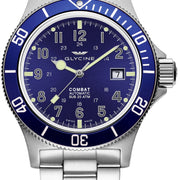 Glycine Watch Combat Sub 42 GL0077
