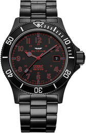 Glycine Watch Combat Sub 42 GL0080