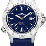 Glycine Watch Combat Sub Aquarius GL0041