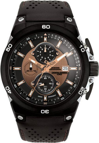 Jorg Gray Watch JG7800 Series