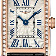 Longines Watch DolceVita Ladies L5.258.9.71.0