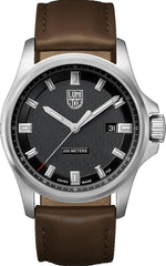 Luminox Watch Land Dress Field 1830 Series
