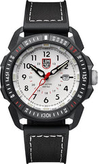 Luminox Watch Ice Sar Arctic 1000 Series
