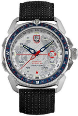 Luminox Watch ICE SAR Arctic 1200 Series