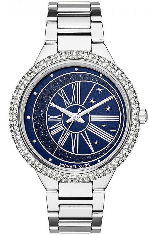 Michael Kors Watch Taryn Ladies MK6549