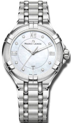 Maurice Lacroix Watch Aikon Ladies
