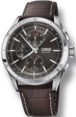 Oris Watch Artix GT Chronograph