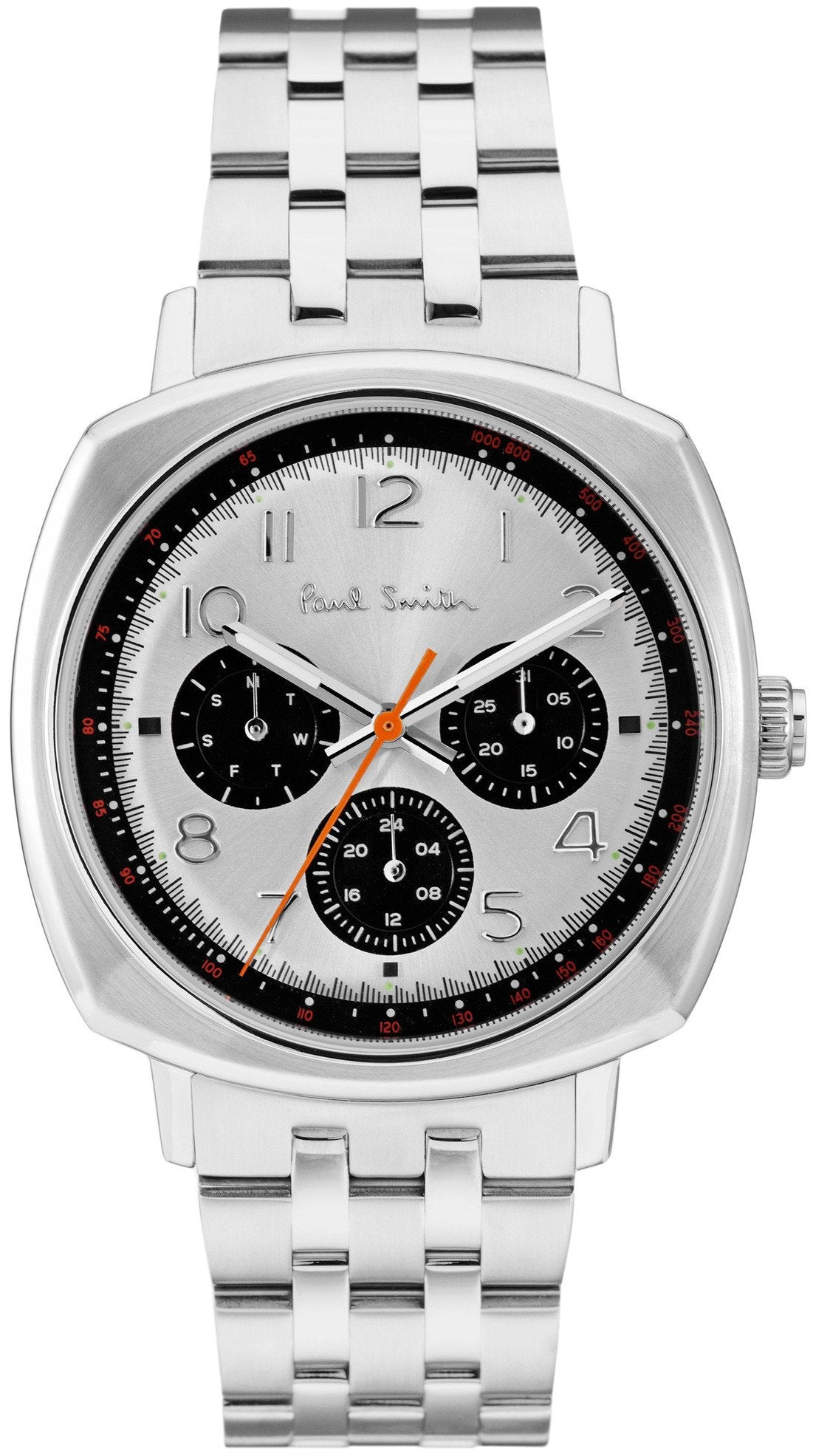 Paul Smith Watch Atomic D