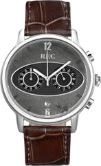 REC Watches Mark I M1