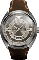 REC Watches 901 02