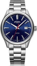 Rotary Watch Oxford Mens GB05092/53