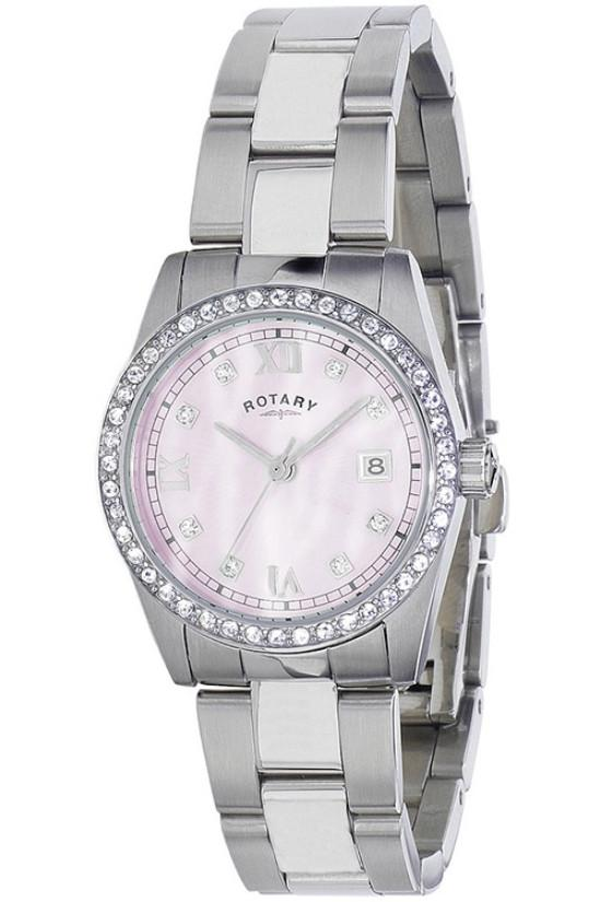 Rotary Watch Havanna Ladies LB02343/07