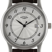 Rotary Watch Classic Gents GS00792/22