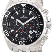 Rotary Watch Aquaspeed AGB00013/C/04