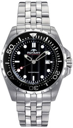 Rotary Watch Aquaspeed AGB00013/W/04