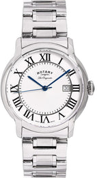 Rotary Watch Gents Les Originales GB90140/06