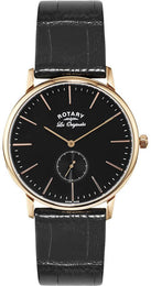 Rotary Watch Gents Les Originales GS90053/04