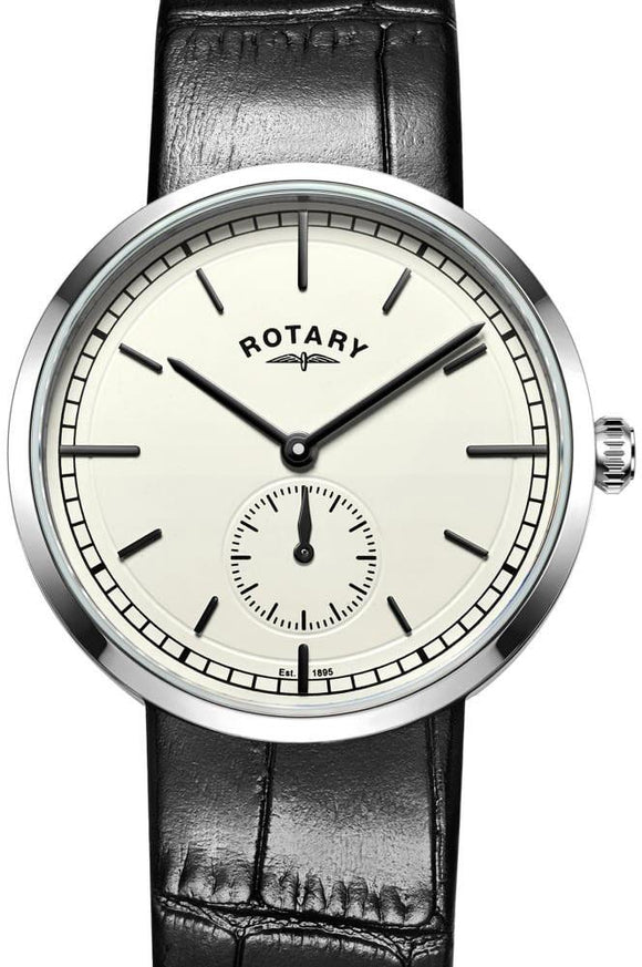 Rotary Watch Gents GS05060/32