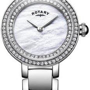 Rotary watches Watch Cocktail Ladies LB05085/41