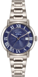 Rotary Watch Les Orignales Caviano Mens GB90140/05