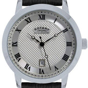Rotary Watch Gents Core GS42825/01