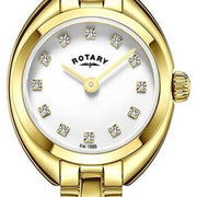 Rotary Watch Petit Ladies LB05015/11