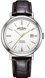 Rotary Watch Windsor GS05315/02