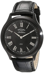 Rotary Watch Les Originales Revelation
