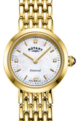 Rotary Watch Balmoral Ladies