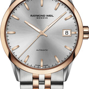 Raymond Weil Watch Freelancer 2740-SP5-65011