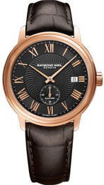 Raymond Weil Watch Maestro 2238-PC5-00209