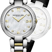 Raymond Weil Watch Shine 1600-SPS-00995