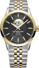 Raymond Weil Watch Freelancer 2710-STP-20021