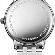 Raymond Weil Watch Toccata Mens