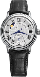 Raymond Weil Watch Maestro Mens 2839-STC-00659