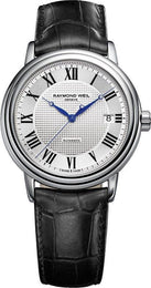 Raymond Weil Watch Maestro Mens 2837-STC-00659