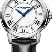Raymond Weil Watch Tradition Ladies 5376-STC-00300