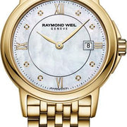 Raymond Weil Watch Tradition Ladies 5966-P-00995