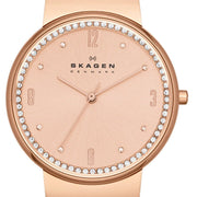 Skagen Watch Ancher Ladies SKW2130