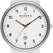 Skagen Watch Ancher Mens SKW6025