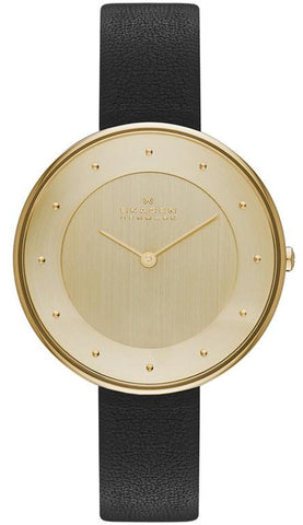 Skagen Watch Gitte Ladies