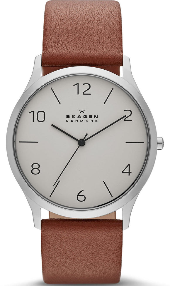 Skagen Watch Jorn Mens SKW6150