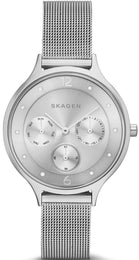 Skagen Watch Anita Ladies SKW2312