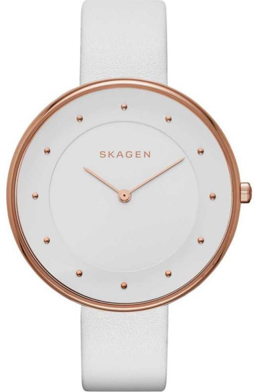 Skagen Watch Gitte Ladies SKW2291