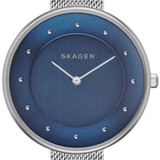 Skagen Watch Gitte Ladies SKW2293
