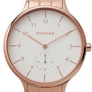 Skagen Watch Anita Ladies SKW2417